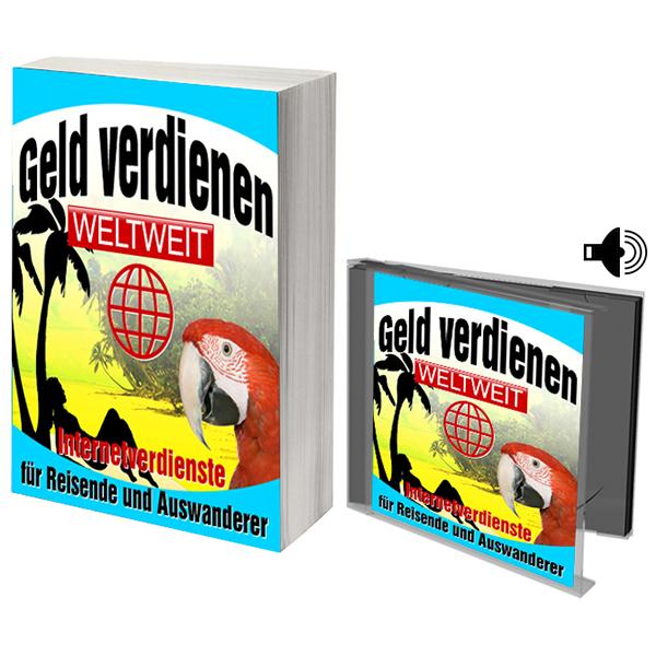 Book Of Ra Geld Verdienen
